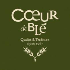 Franchise Cœur de Blé