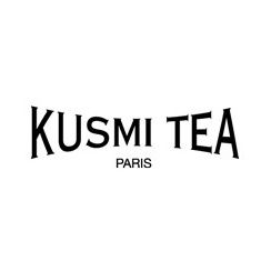 Franchise Kusmi Tea