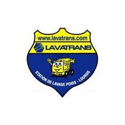 Franchise Lavatrans