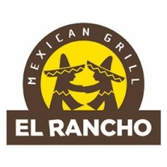 Franchise El Rancho