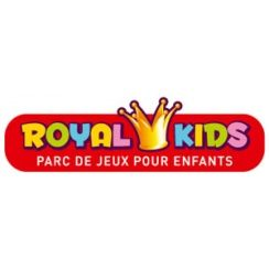 Franchise Royal Kids