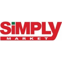 Franchise Simply Market