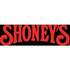 Franchise Shoney's