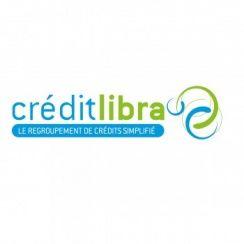 Franchise Crédit Libra