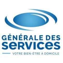 Franchise Générale des Services