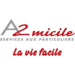 Franchise Azaé ex A2micile