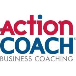 Franchise ActionCOACH