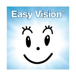 Franchise Easy Vision