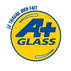 Franchise A+Glass