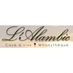 Franchise L'Alambic