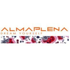 Franchise Almaplena
