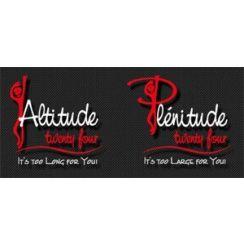 Franchise Altitude & Plénitude
