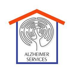 Franchise Alzheimer Services