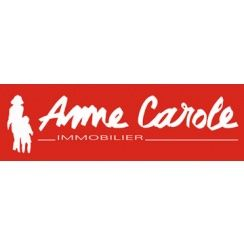 Franchise Anne Carole Immobilier