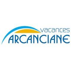 Franchise Arcanciane