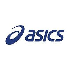 Franchise Asics