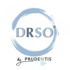 Franchise DRSO by Prudentis