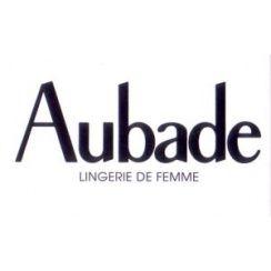 Franchise Aubade