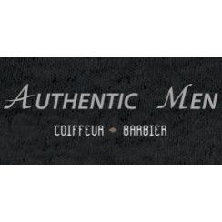 Franchise Authentic Men