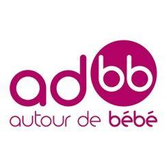 Franchise ADBB Autour de Bébé