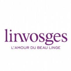 Franchise Linvosges