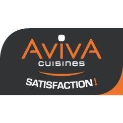 Franchise AvivA Cuisines