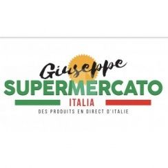 Franchise Supermercato Giuseppe