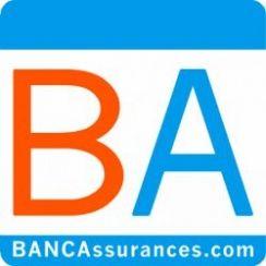 Franchise BANCAssurances.com