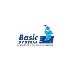 Franchise Basic System