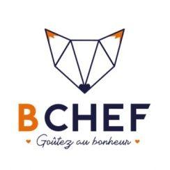 Franchise BCHEF