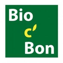 Franchise Bio c Bon