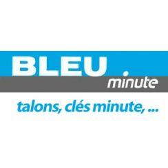 Franchise Bleu Minute