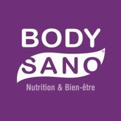 Franchise BodySano