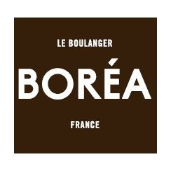 Franchise Boréa