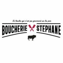 Franchise Boucherie Stéphane