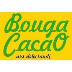 Franchise Bouga CacaO
