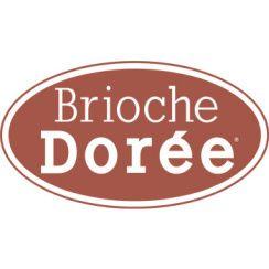 Franchise Brioche Dorée