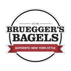 Franchise Bruegger's