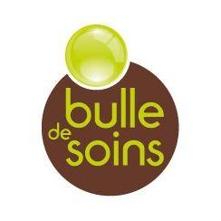 Franchise Bulle de Soins