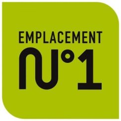 Franchise EMPLACEMENT N°1
