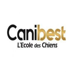 Franchise Canibest L'Ecole des Chiens