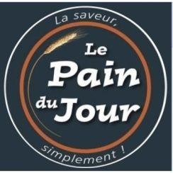 Franchise Le Pain du Jour