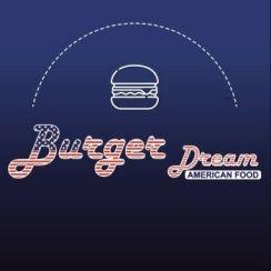 Franchise BURGER DREAM