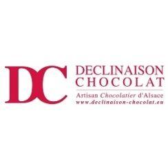 Franchise Déclinaison Chocolat