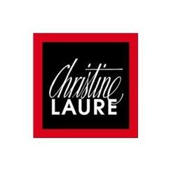 Franchise Christine Laure
