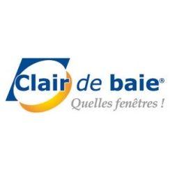 Franchise Clair de baie
