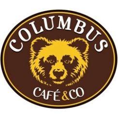 Franchise Columbus Café & Co