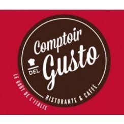 Franchise Comptoir del Gusto®