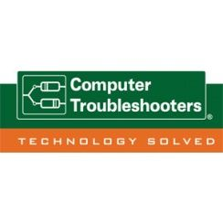 Franchise Computer Troubleshooters