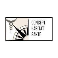 Franchise Concept Habitat Santé